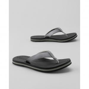 photo: Keen Veracruz Flip flip-flop