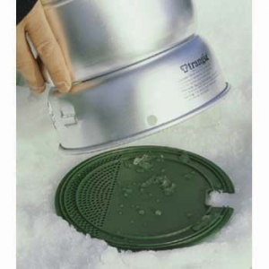 photo: Trangia Multi-disc kitchen accessory