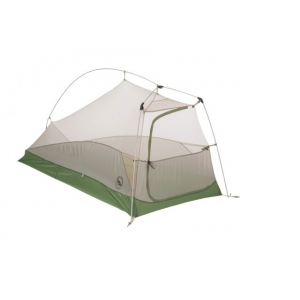 Big Agnes Seedhouse SL1
