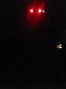 BMLIGHTS.jpg