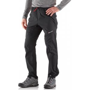 Montane Featherlite Trail Pants