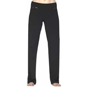 photo: SportHill Traverse II Pant performance pant/tight