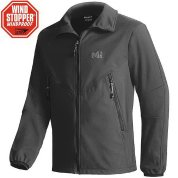 Millet W3 N2S Windstopper Jacket