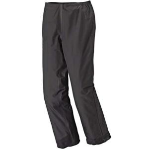 Patagonia Ready Mix Pants