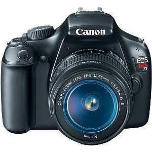 Canon-T3.jpg