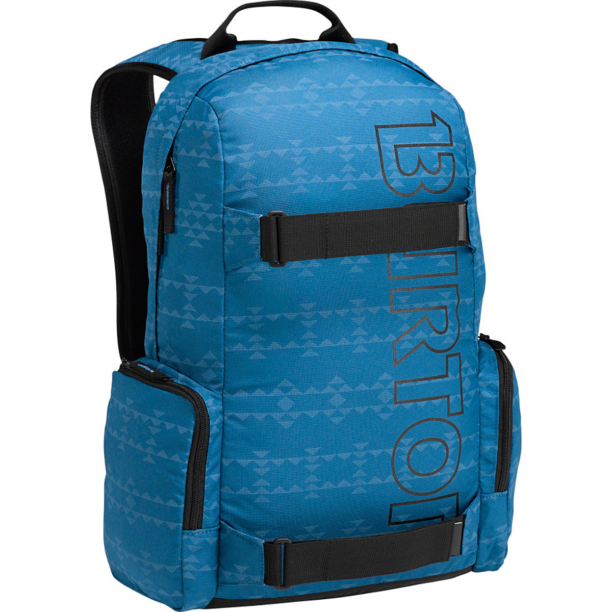 photo: Burton Men's Emphasis Pack daypack (under 2,000 cu in)