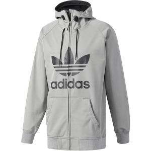 Adidas Greeley Ave Softshell