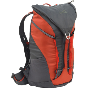 ALPS Mountaineering Edge 24