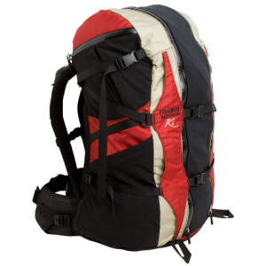 Granite Gear Nimbus Latitude Ki