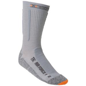 X-Socks Air Force 1 Sinofit Trekking Sock