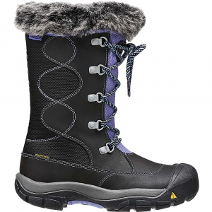 Keen Kelsey Boot WP