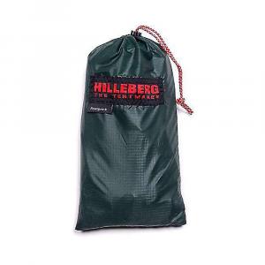 Hilleberg Saivo Footprint