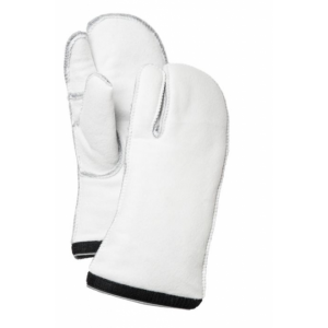 Hestra Insulated 5-Finger Liner