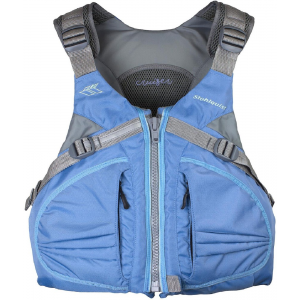 photo: Stohlquist Cruiser life jacket/pfd