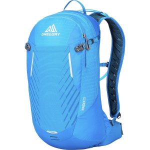 photo: Gregory Endo 15 hydration pack