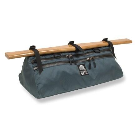 Granite Gear Wedge Thwart Bag