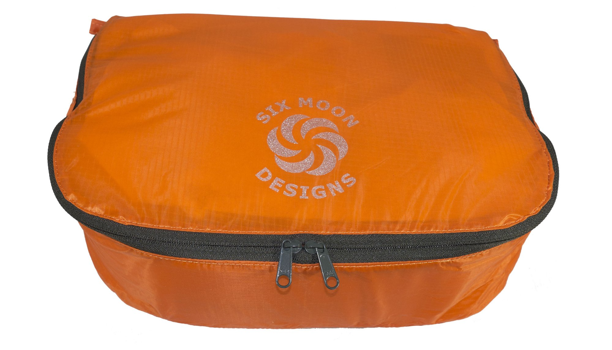 photo: Six Moon Designs Pack Pod stuff sack