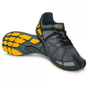 Topo Athletic RT Training Shoe