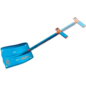 Backcountry Access RS+ EXT Shovel