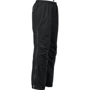 photo: Outdoor Research Aspire Pants waterproof pant