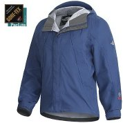 photo: The North Face Ama Dablam Jacket waterproof jacket