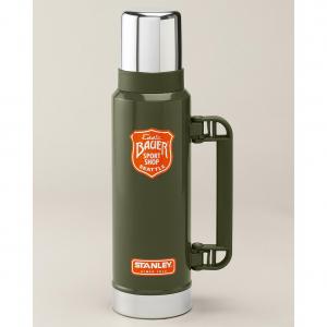Stanley Limited Edition Vacuum Bottle 1.1 qt
