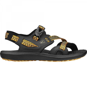 photo: Keen Maupin sport sandal