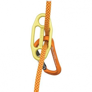 photo: Kong Gigi Belay Device belay/rappel device