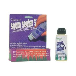 Kenyon Seam Sealer 3