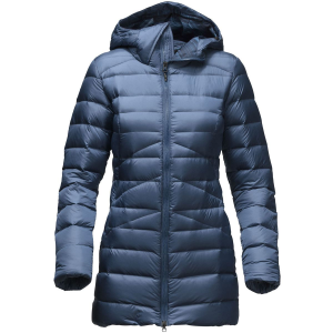 The North Face Piedmont Parka