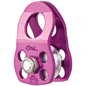 CMI RP110 Pulley