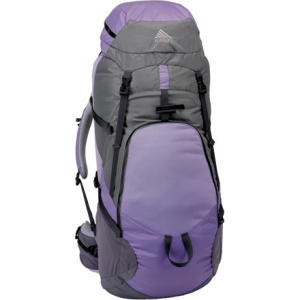 photo: Kelty Arch 65 weekend pack (3,000 - 4,499 cu in)