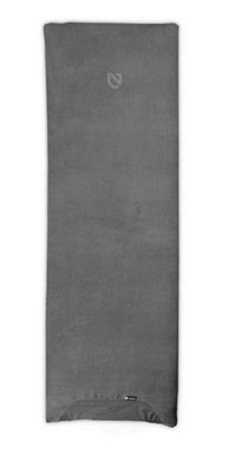 photo: NEMO Cosmo Pillowtop sleeping pad accessory