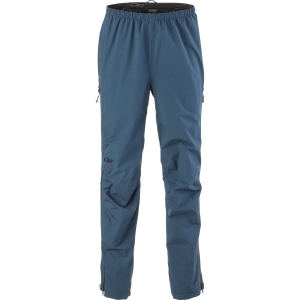 photo: Outdoor Research Foray Pants waterproof pant
