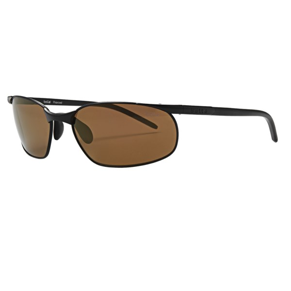 photo: Bolle Cruise sport sunglass
