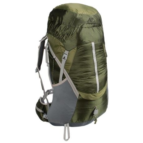 ALPS Mountaineering Wasatch 3900