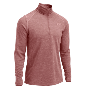 EMS Dual Thermo 1/2 Zip