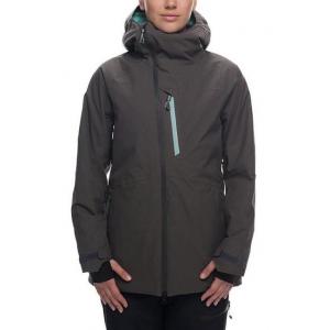 686 GLCR Hydra Insulated Jacket
