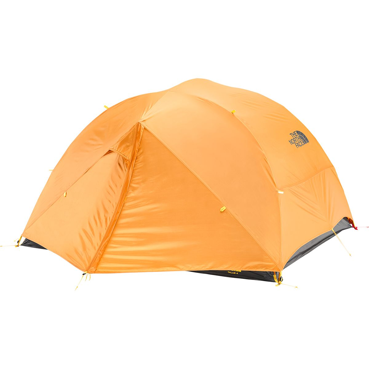 The North Face Talus 4