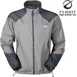 The North Face Bicom Jacket