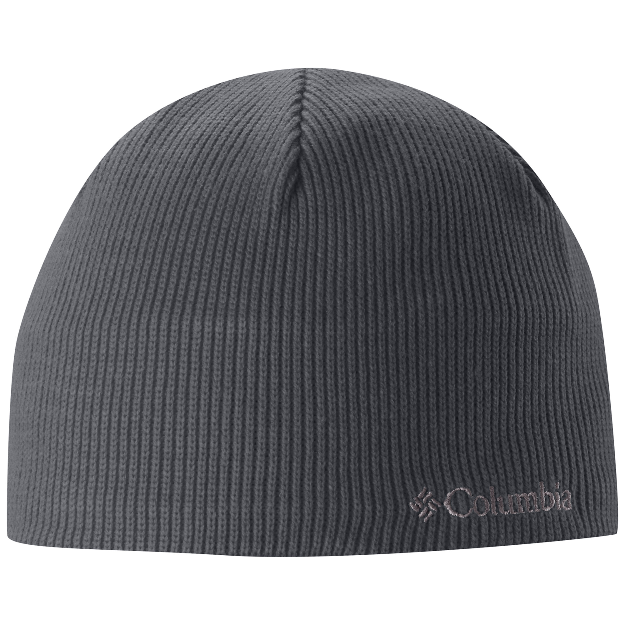 photo: Columbia Bugaboo Beanie winter hat