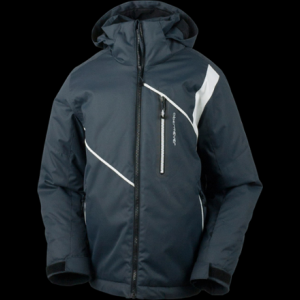 Obermeyer Iconic Jacket