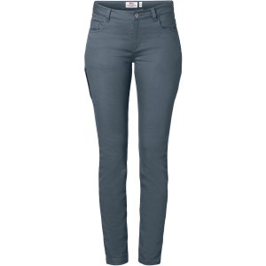 Fjallraven High Coast Stretch Trousers