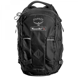Osprey Moosejaw Esteban Pack