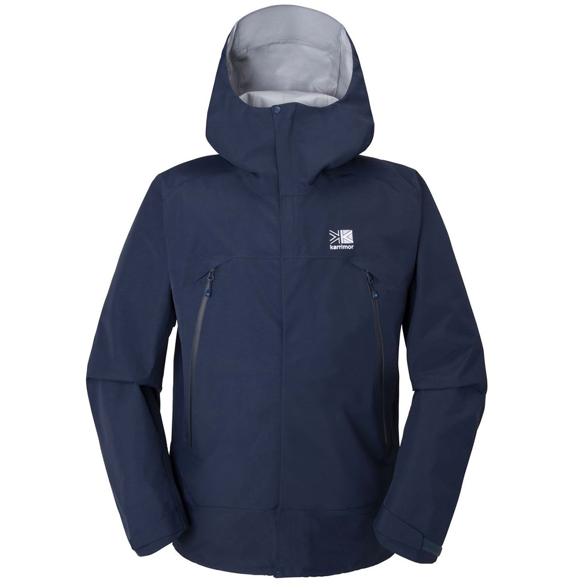 Karrimor Summit Jacket
