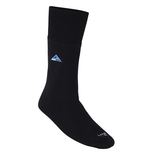 SealSkinz Waterproof Calf-Length Sock