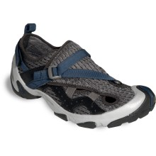 photo: Teva Arenal water shoe