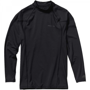 Patagonia RØ Long-Sleeved Top