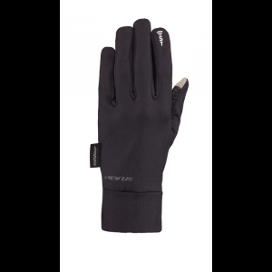 photo: Seirus Dynamax Sound Touch Glove Liners glove liner
