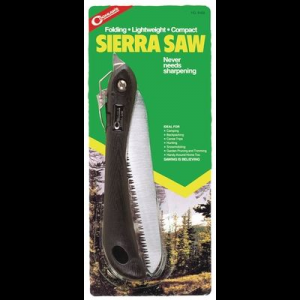 Coghlan's Folding Sierra Saw